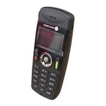 Alcatel Mobile 400 Verkauf
