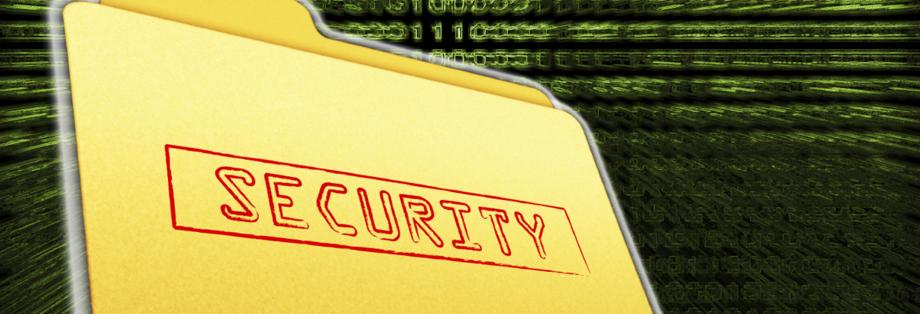 Datenschutz für Firma Emmerl