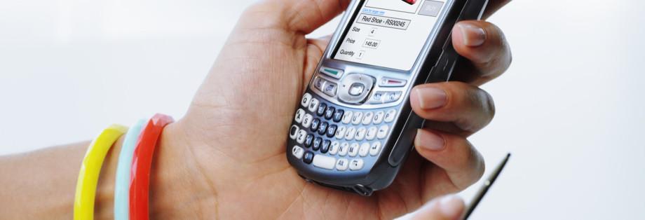 Reparaturservice Siemens Telefone